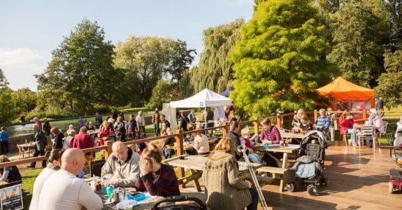 Suffolk events 1
