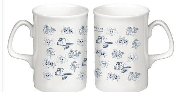 tide mill mugs
