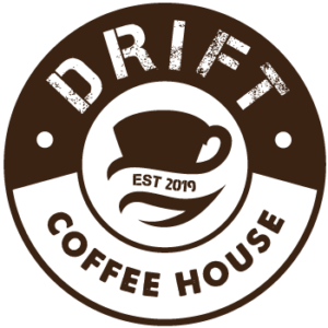 Drift Coffee House