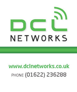 Dcl Networks
