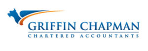 Griffin Chapman
