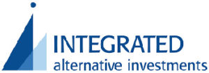 Intergrated Alternative Investments
