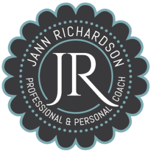 Jann Richardson