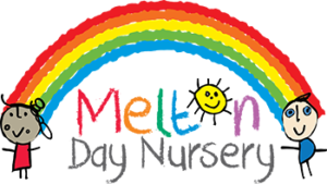 Melton Day Nursery
