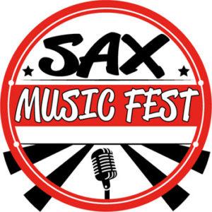Sax Music Fest