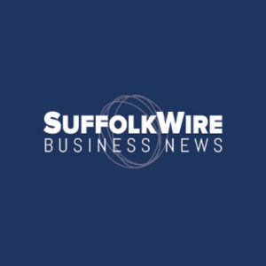 Suffolk Wire Logo