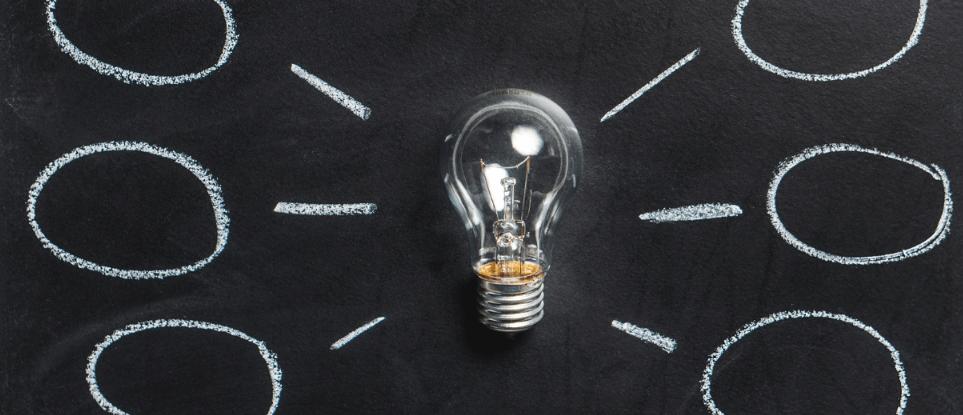 Marketing ideas that don't break the bank