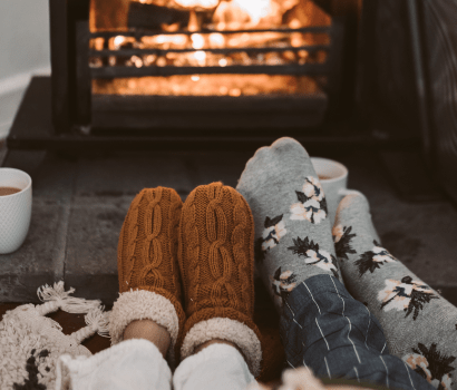How to adjust your seasonal marketing campaigns for Wintertime love-ins